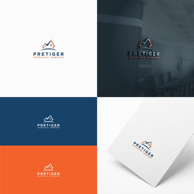 Winning design by BREGODO™