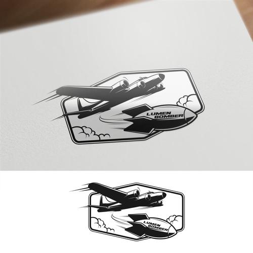 Diseño finalista de T-Famz