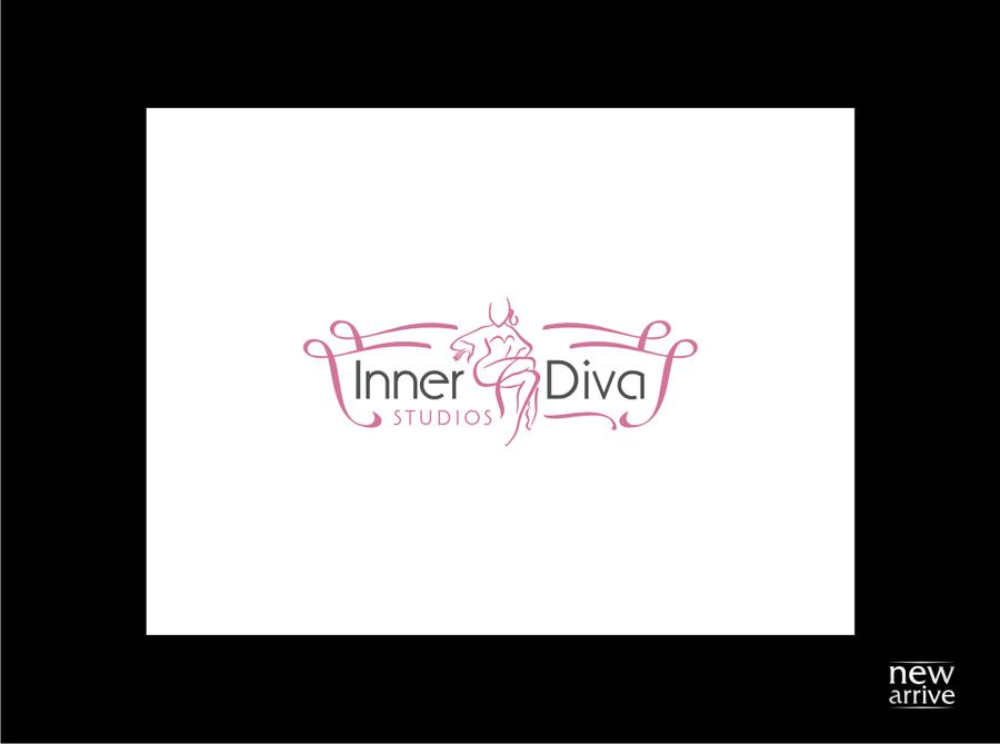 Design vencedor por (newarrive)