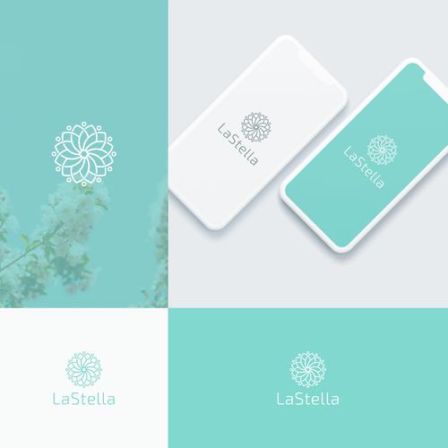 Runner-up design by LogoSupra