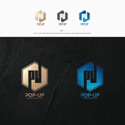 Design finalisti di #hjp