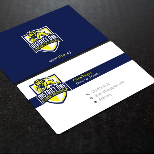 Runner-up design by Mourad Chorfy