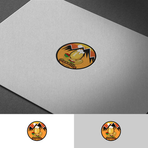 Diseño finalista de slmtart01