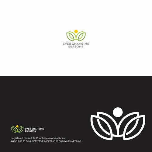 Runner-up design by barnez.arbain
