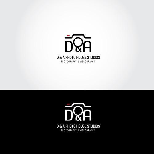 Design finalista por Diamond Logo