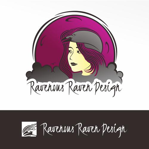Runner-up design by bent99