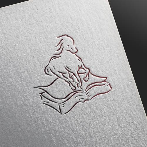 Design finalisti di alvianism
