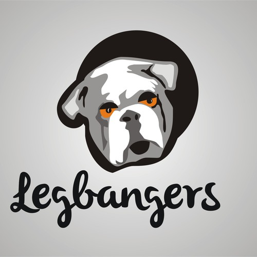 Design finalista por Mininebo