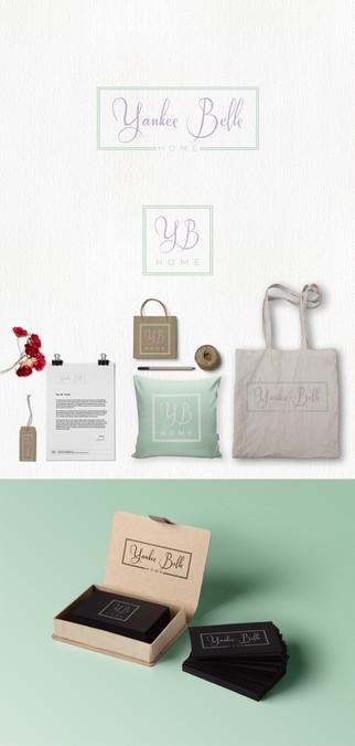 Winning design by ananana14