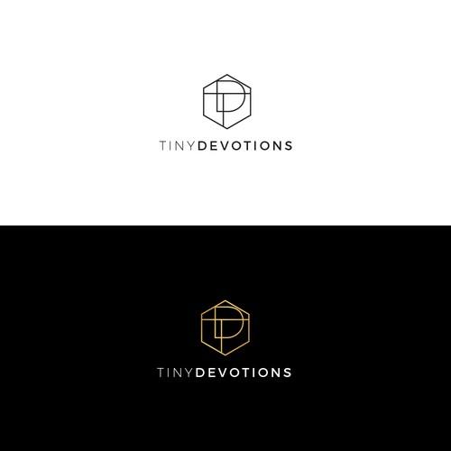Diseño finalista de elizien_design