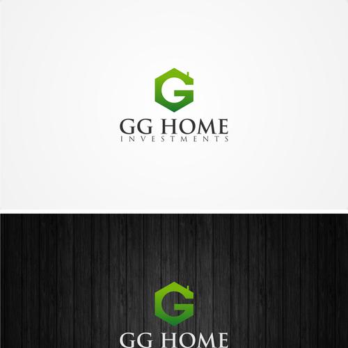 Meilleur design de Gendown