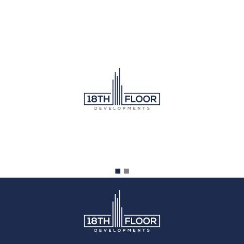 Meilleur design de b l u e b i r d™