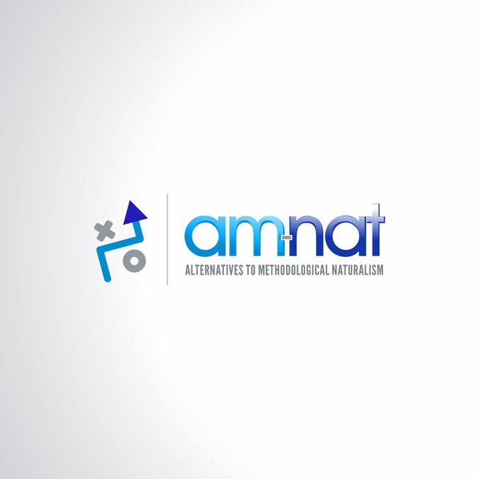 Winning design by Nabeel®