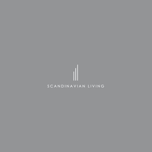 Diseño finalista de King's power