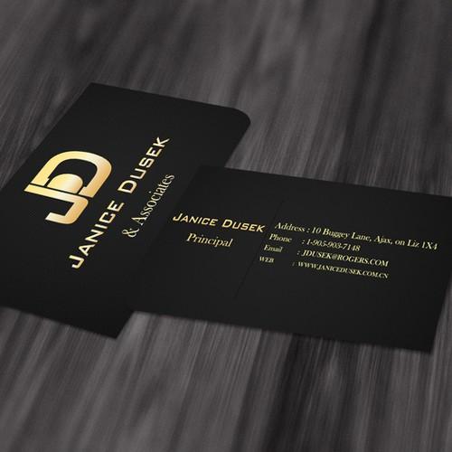 Diseño finalista de Alyaa_kamal