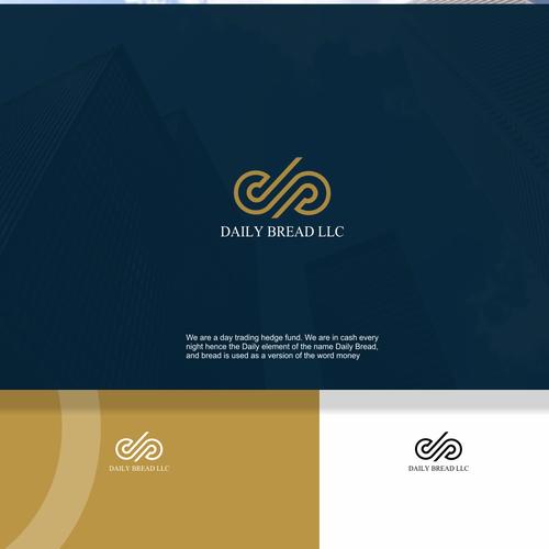 Design finalista por Tahaajud :)