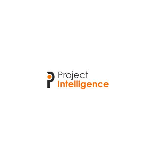 Diseño finalista de Active Brains