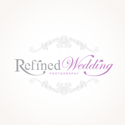 Runner-up design by renins