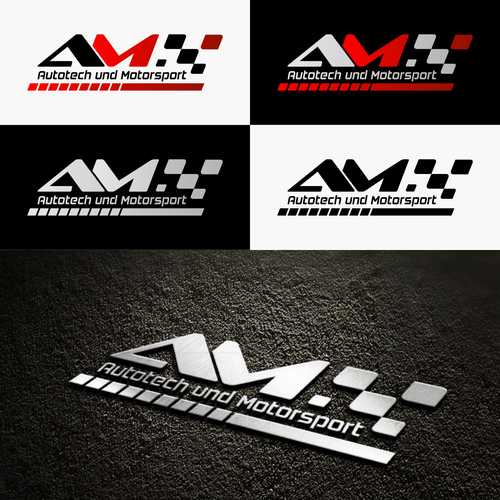 Design finalisti di Arta 99
