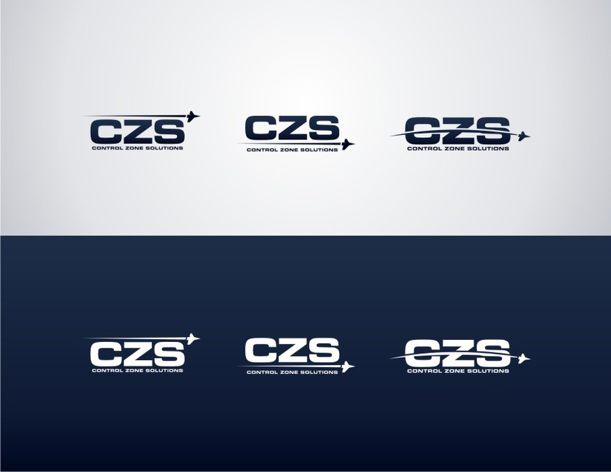 Winning design by zarzar