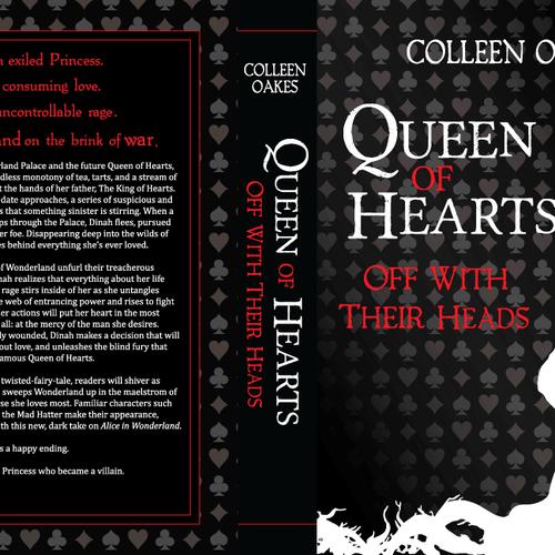 Queen of Hearts dating christelijk daten in New York