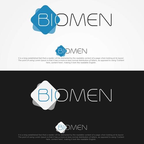 Meilleur design de Design88