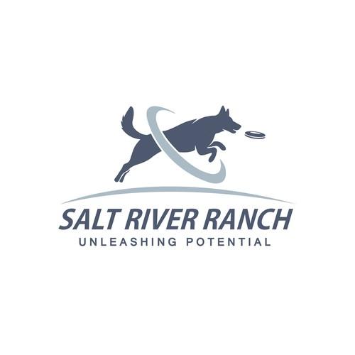 Runner-up design by rsydf