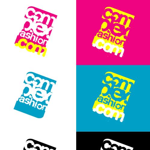 Design finalista por Martin Friberg