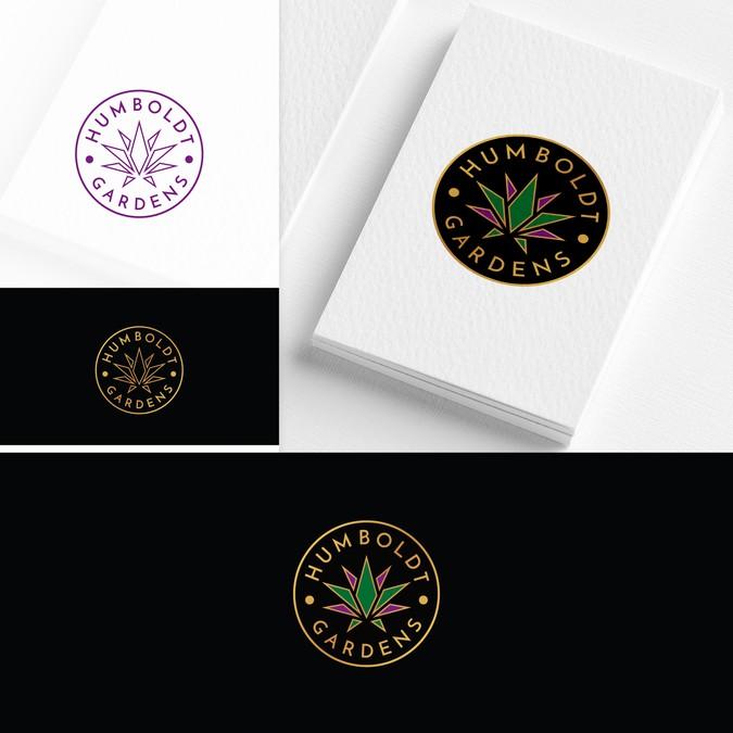 Gewinner-Design von Spazzola