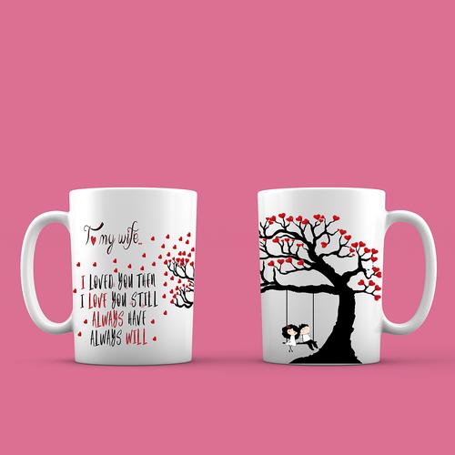 Meilleur design de nadia_rahman