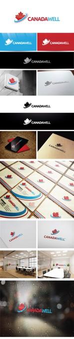 Winning design by LogoTrend™