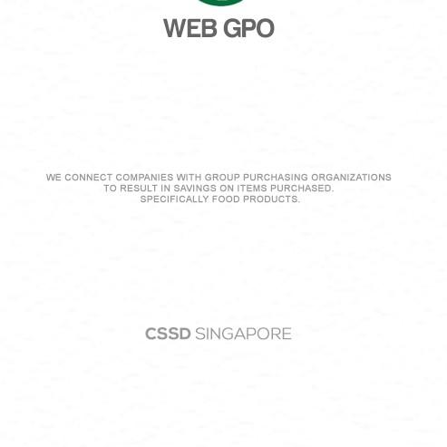 Winning design by CSSD Studios