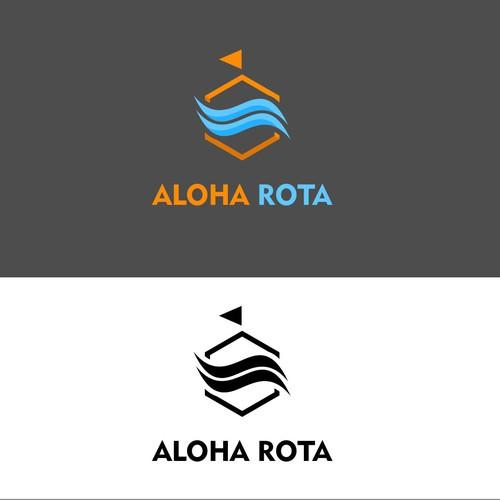 Meilleur design de graphic jul'z