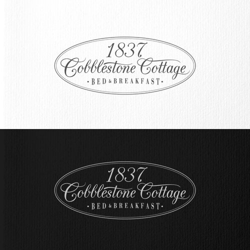 Design finalista por L.Fazekas