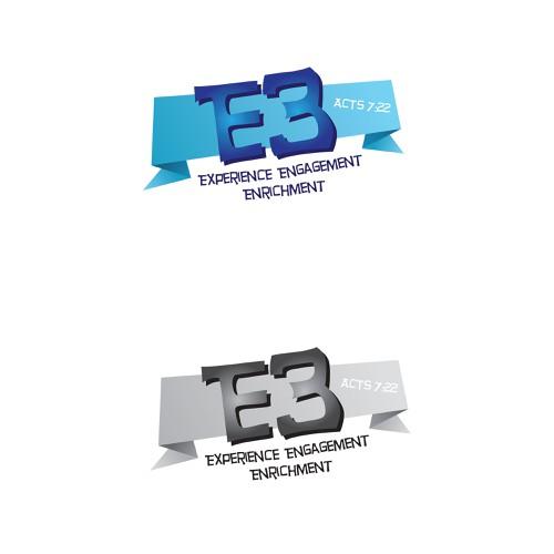 Diseño finalista de Samtasticdesigns