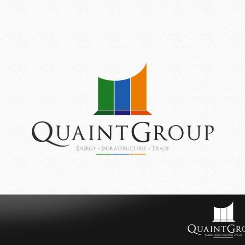 Design finalista por a Brand Company™