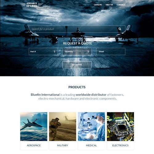 Design finalista por Alt*CEVA