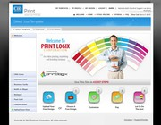 Other website or app design by VijayaDesign