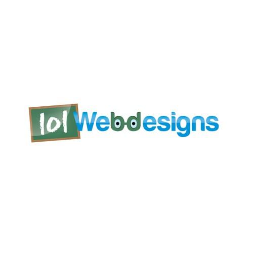 Diseño finalista de dzoni_zr