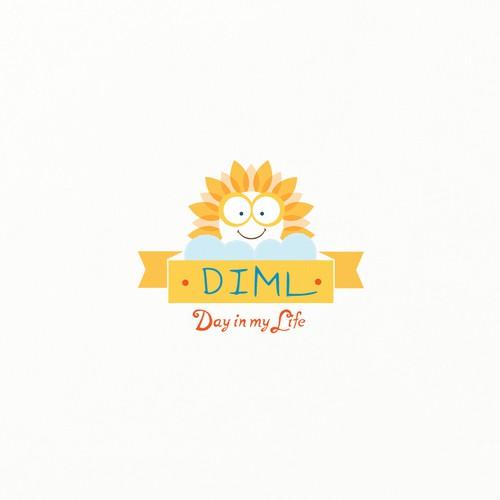 Design finalisti di m.melody