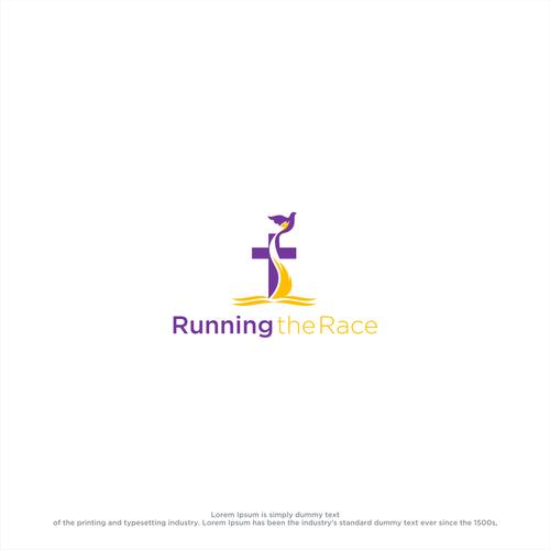Runner-up design by andikasus