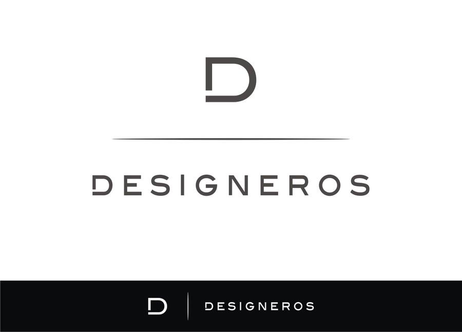 Design vencedor por S.M.Saputra