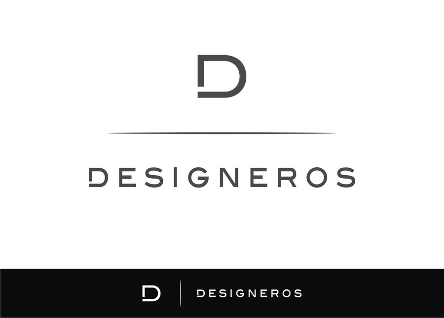 Winning design by S.M.Saputra
