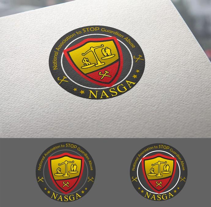Design vencedor por sentry