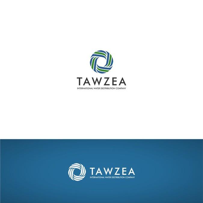 Winning design by nizzamasik
