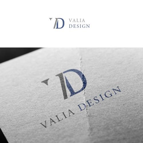 Design finalisti di GreySuela