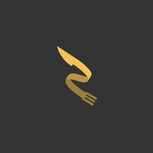 Runner-up design by Dimyatifani