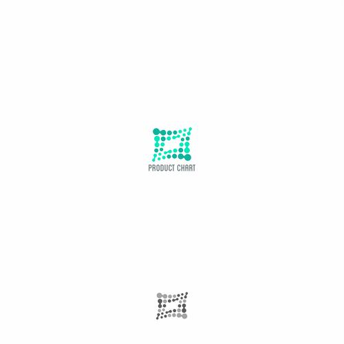 Diseño finalista de vermela