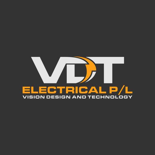 Design finalisti di << Vector 5 >>>