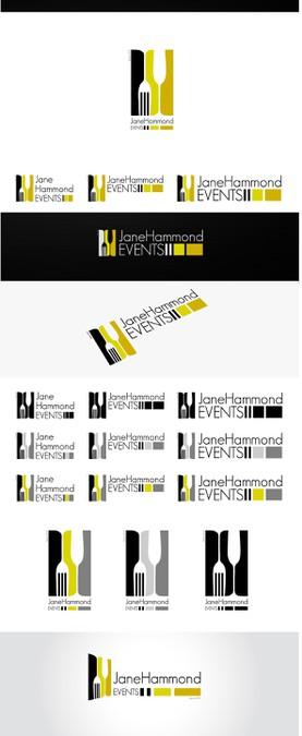Winnend ontwerp van logosapiens™